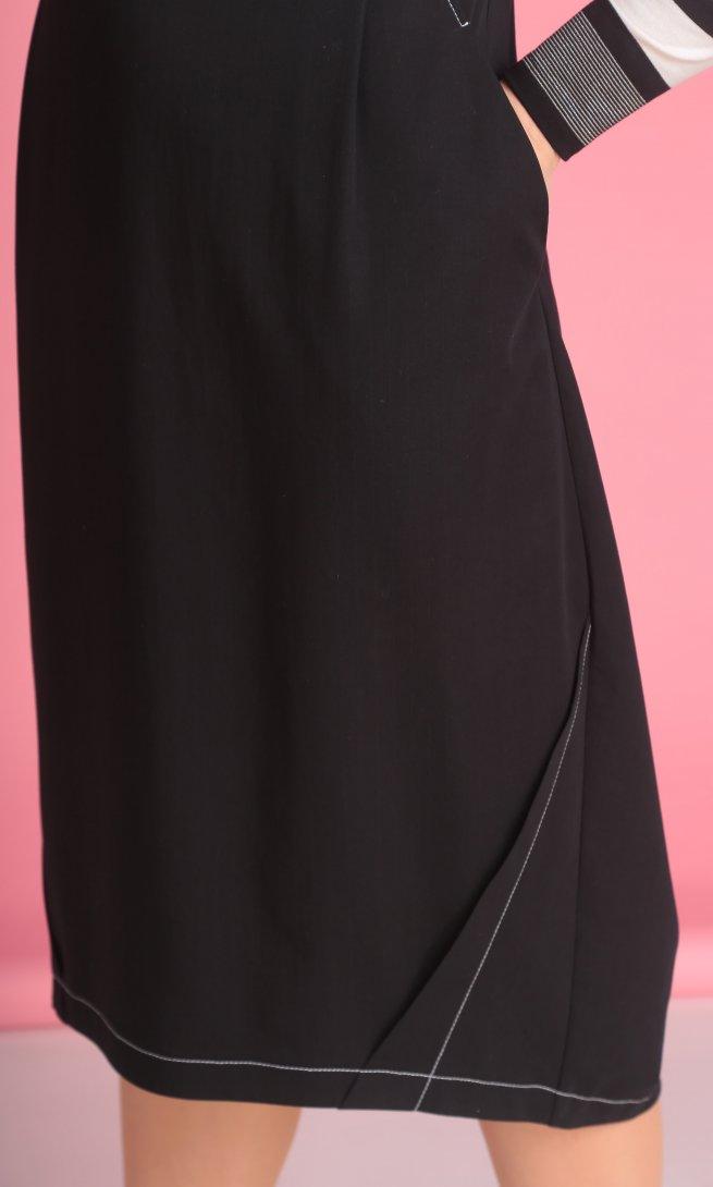 Платье Anastasia Mak 570