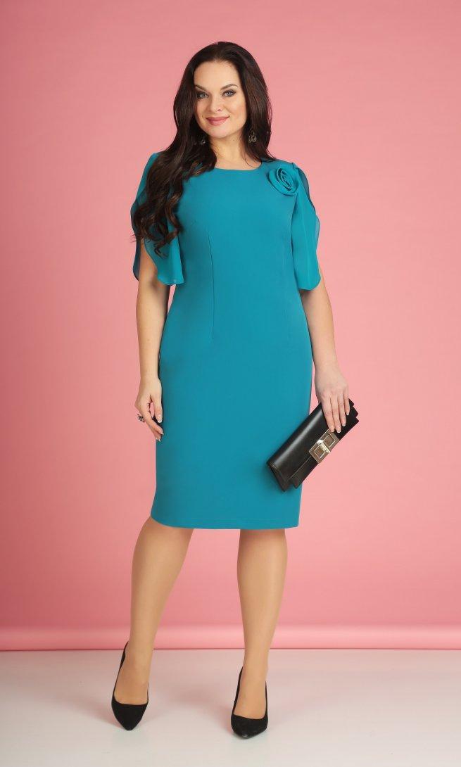 Платье Anastasia Mak 590
