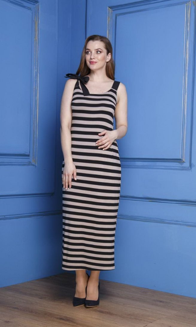 Платье Anastasia 295