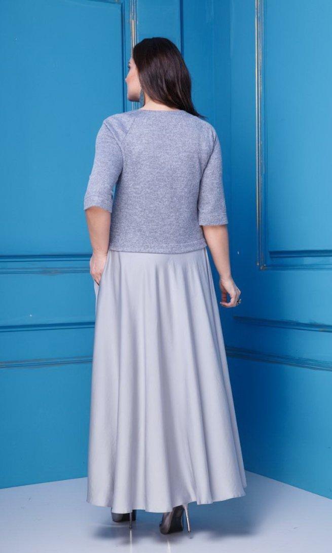 Платье Anastasia 255