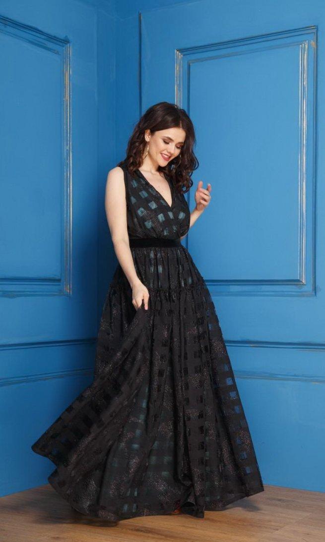 Платье Anastasia 333