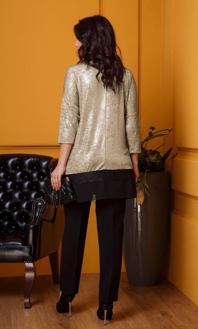 Комплект Anastasia 350 золотой