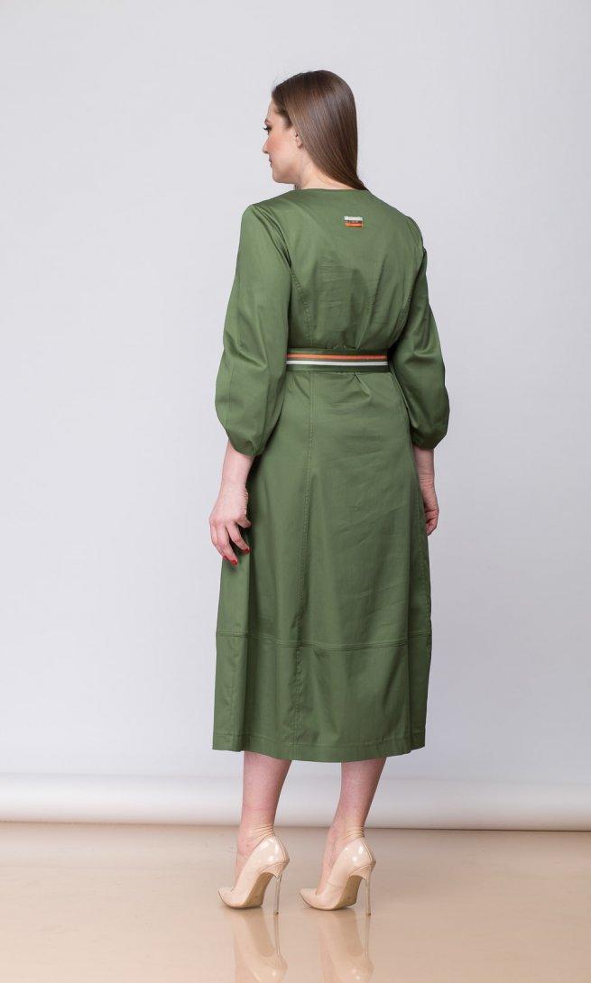 Платье Anna Majewska 1123