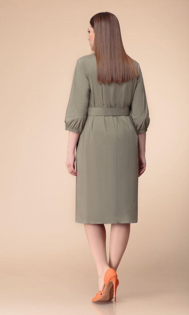 Платье Anna Majewska 1188 Genoa
