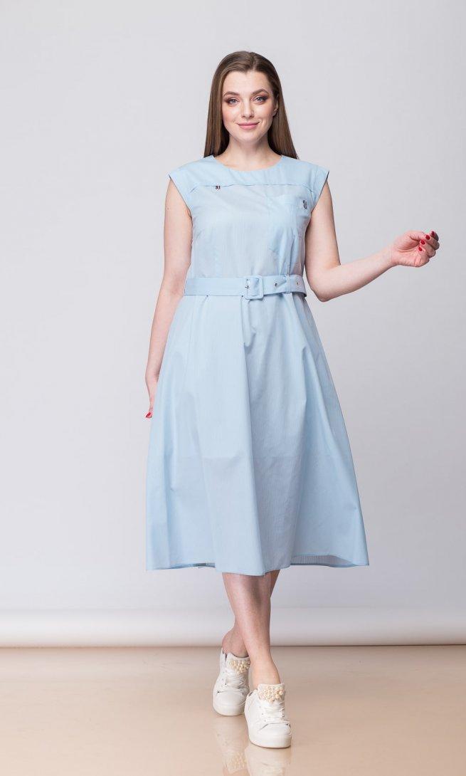 Платье Anna Majewska 1192NN