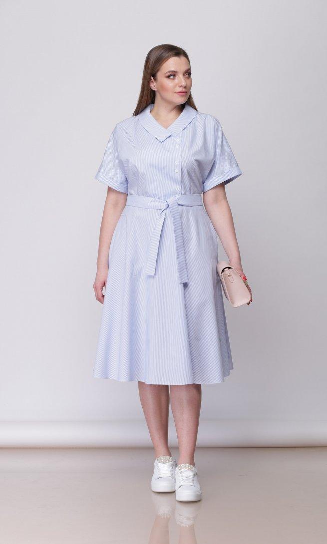 Платье Anna Majewska 1197B