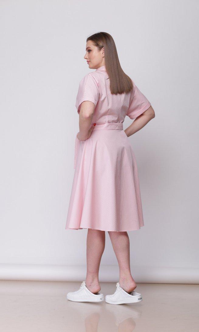 Платье Anna Majewska 1197P