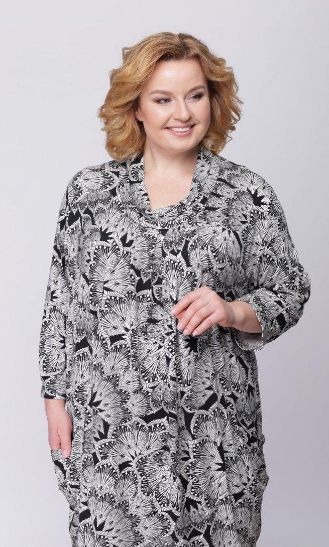 Платье Anna Majewska 1212