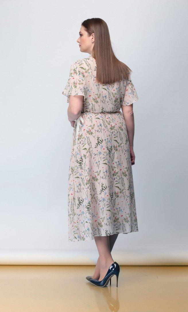 Платье Anna Majewska 1237