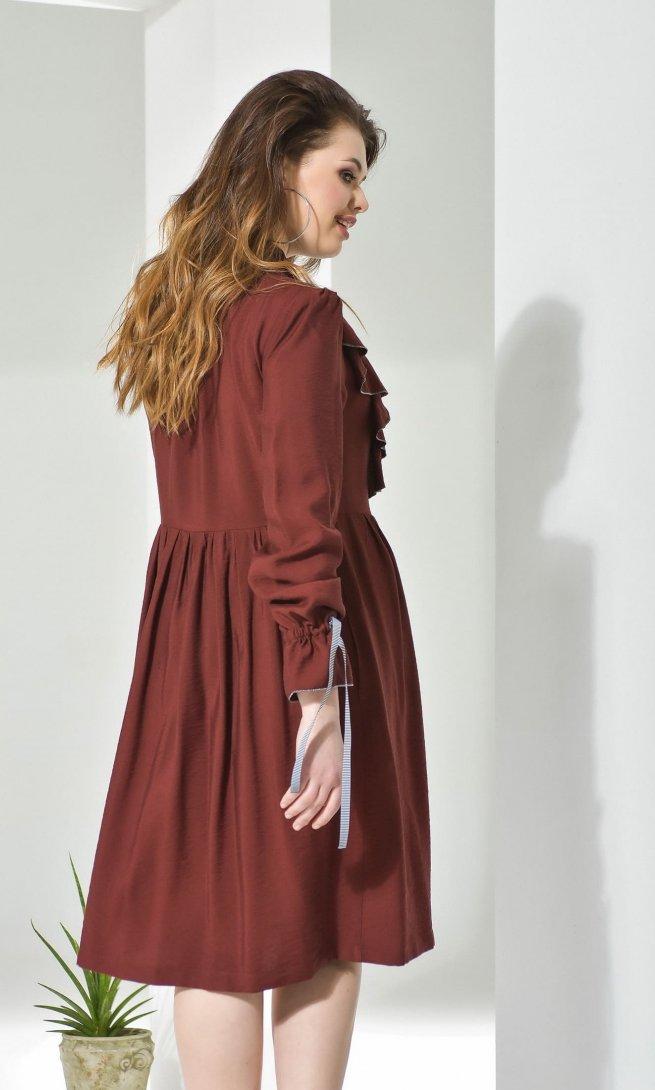Платье Anna Majewska 169