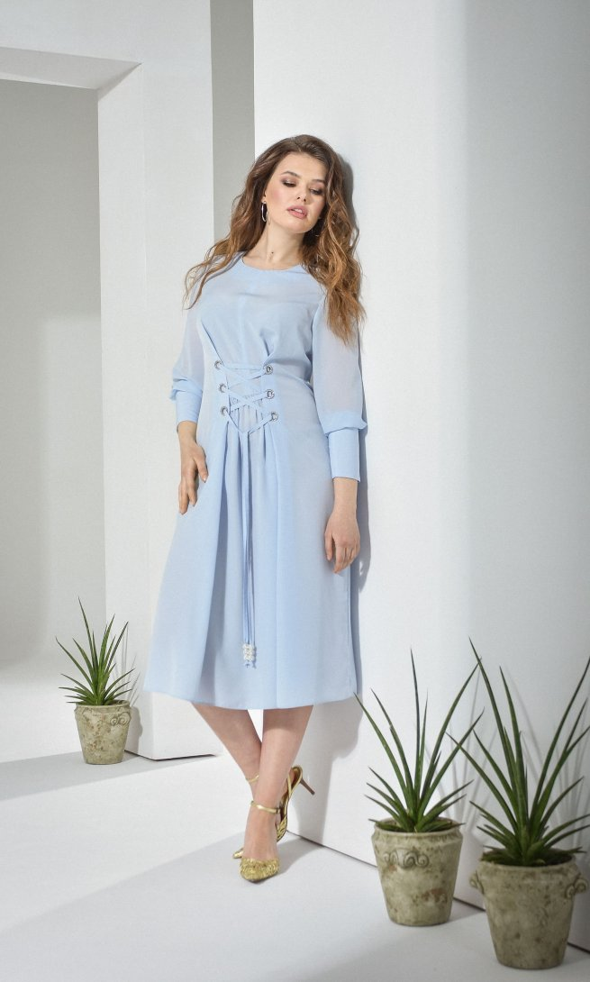 Платье Anna Majewska 222