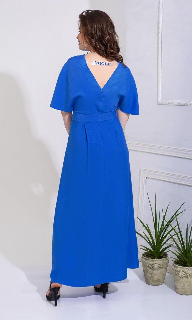 Платье Anna Majewska 251