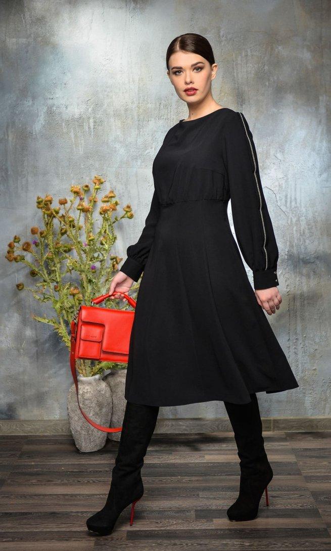 Платье Anna Majewska А255В