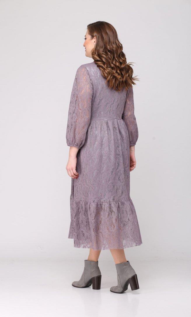 Платье Anna Majewska 1321Р