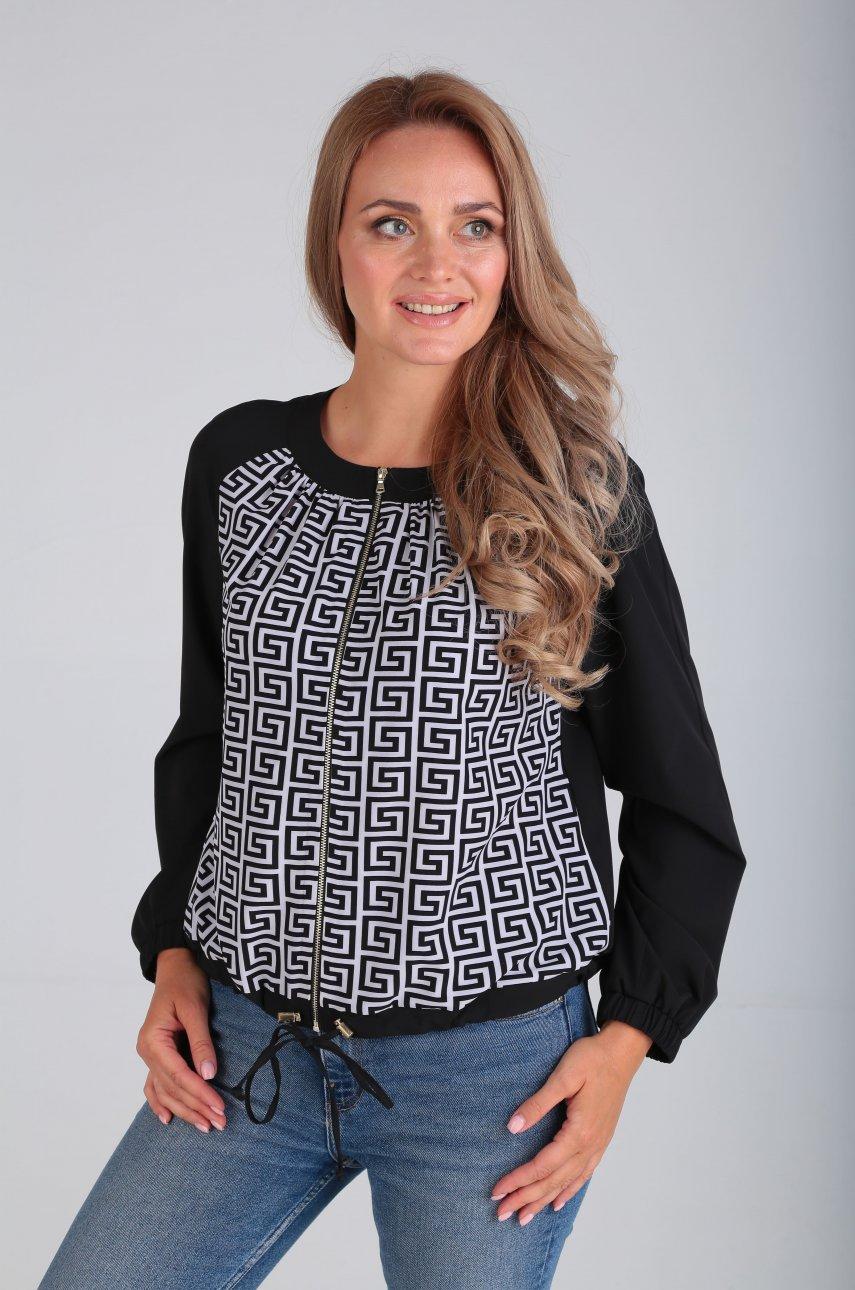 Блуза Modema 368/3