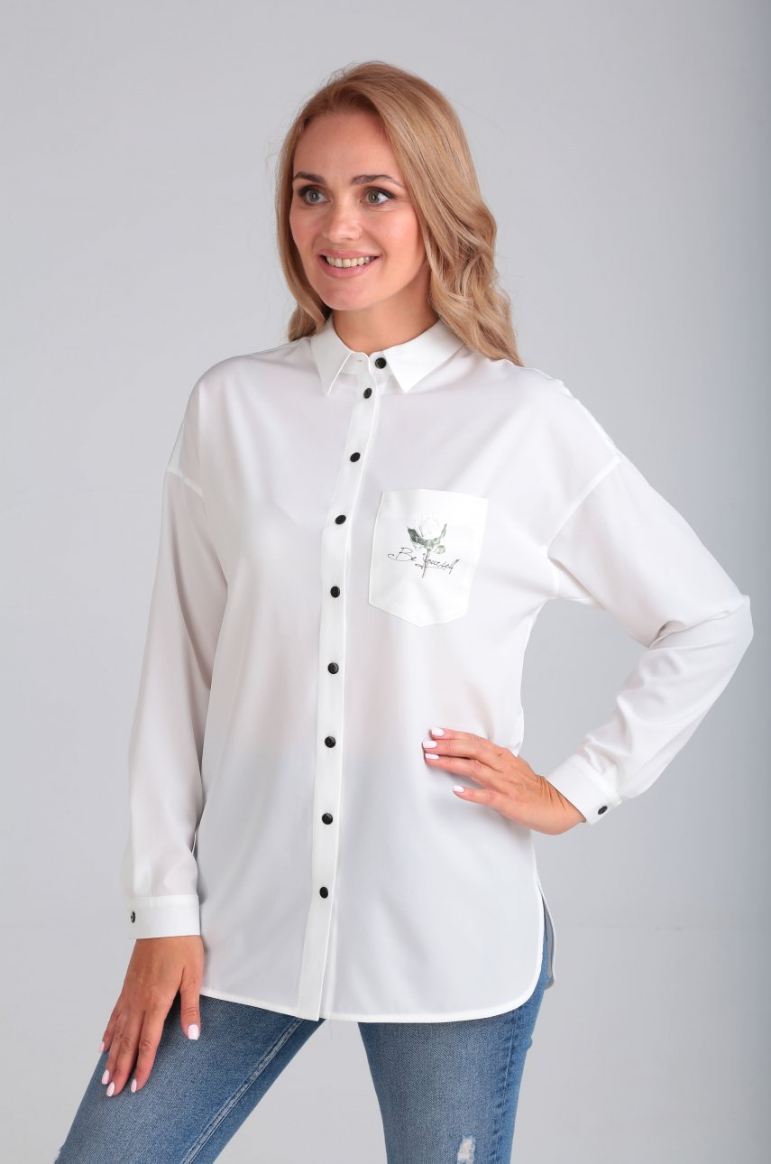 Блуза Modema 449/1