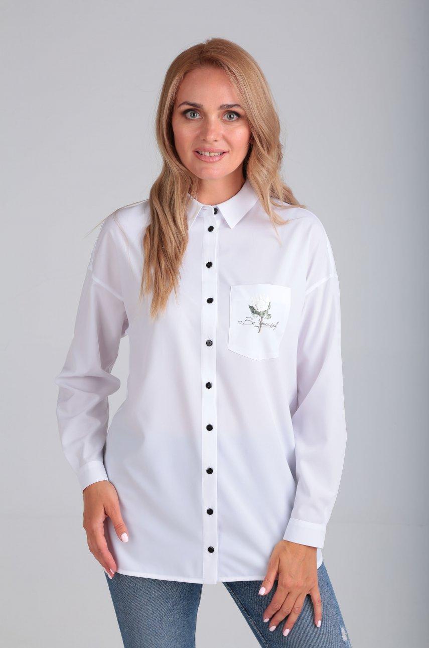 Блуза Modema 449/2