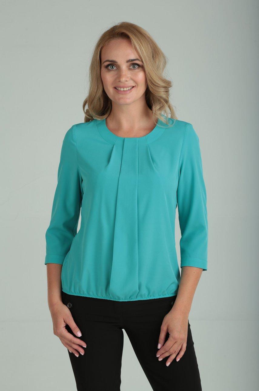 Блуза Modema 207/1