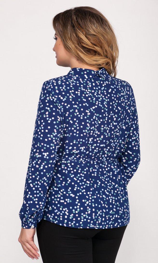 Блуза Emilia 237/1