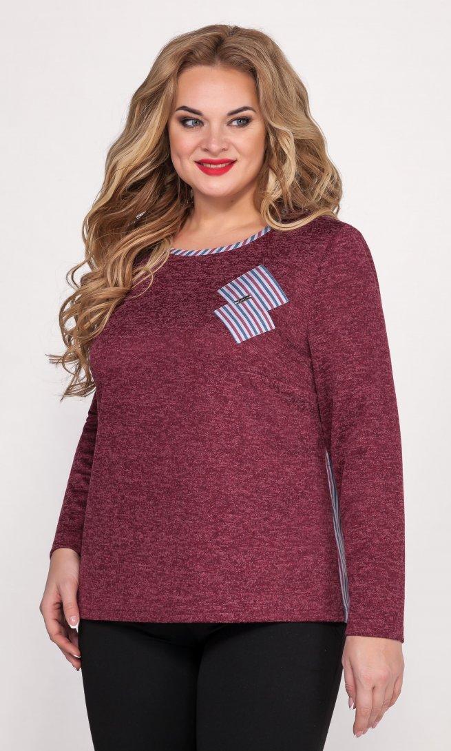 Блуза Emilia 378/2
