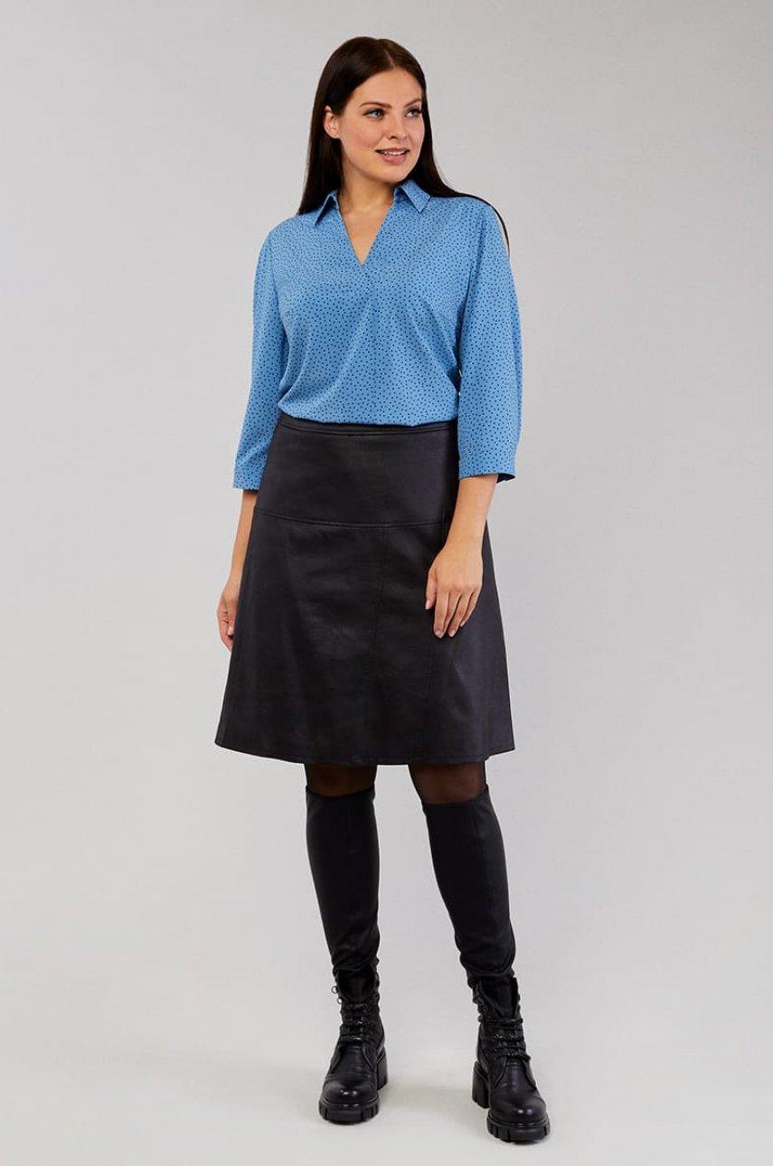Блуза Emilia 4615