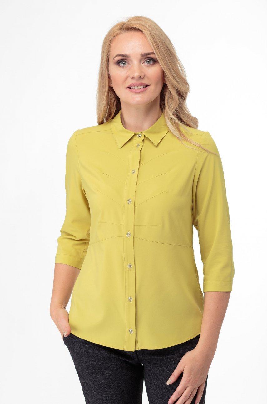 Блуза Modema 397/2