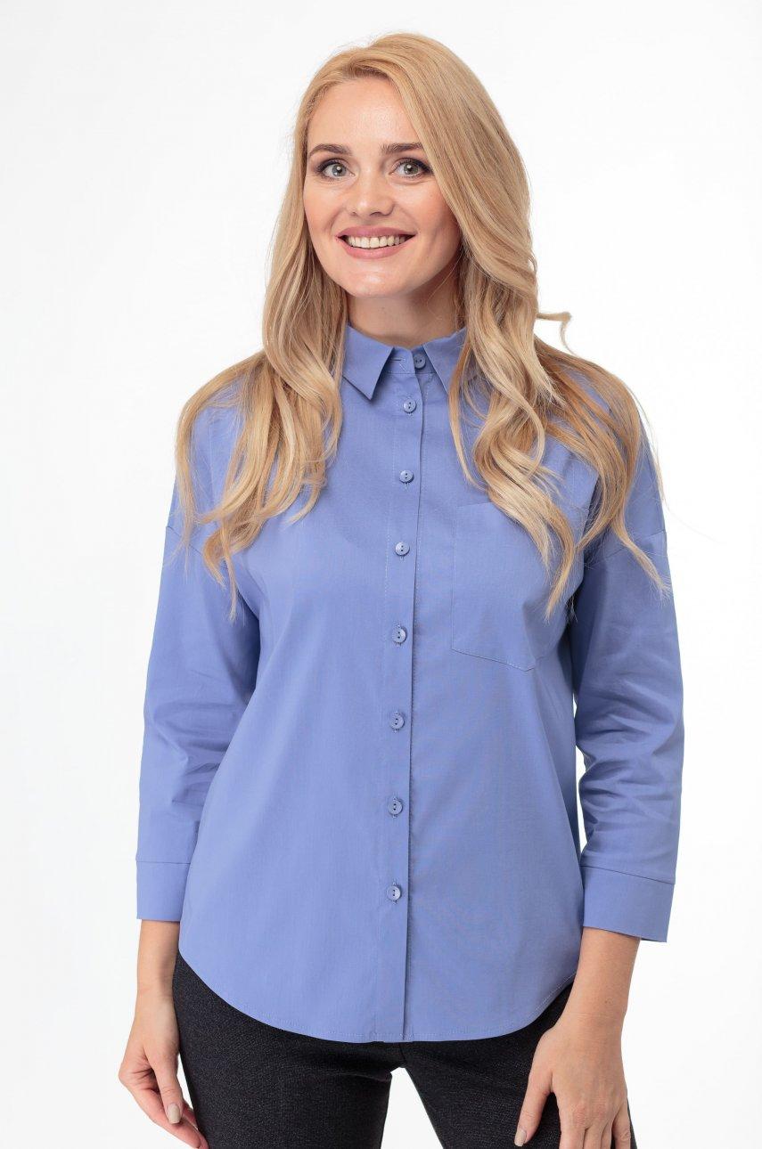 Блуза Modema 481/3