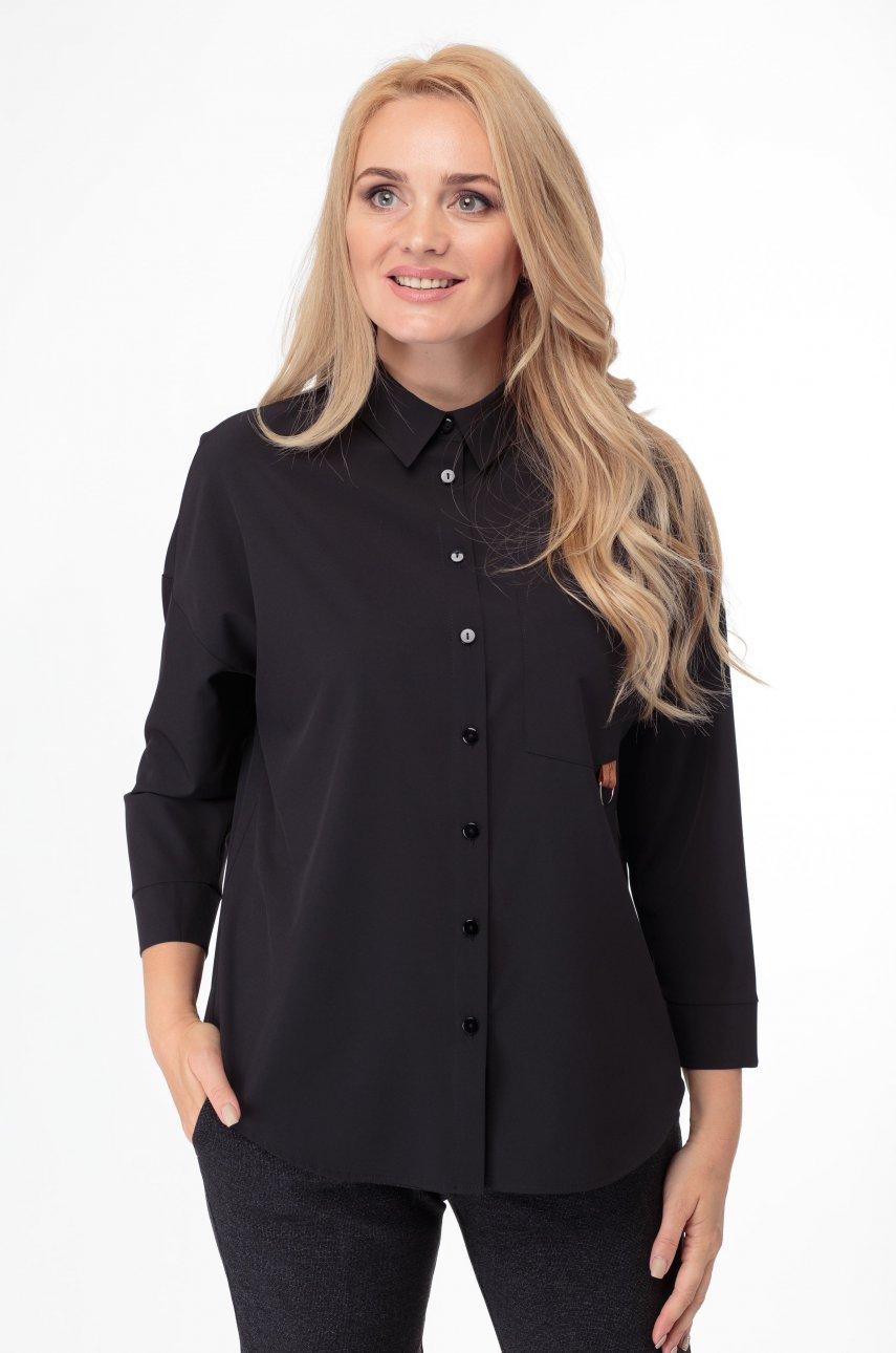 Блуза Modema 481/6