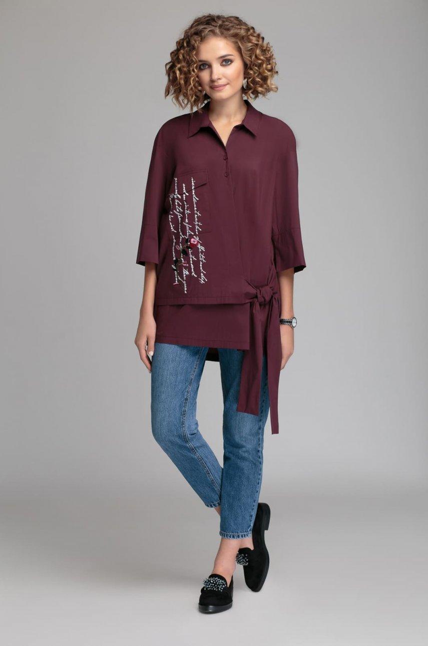 Блуза Gizart 7344б