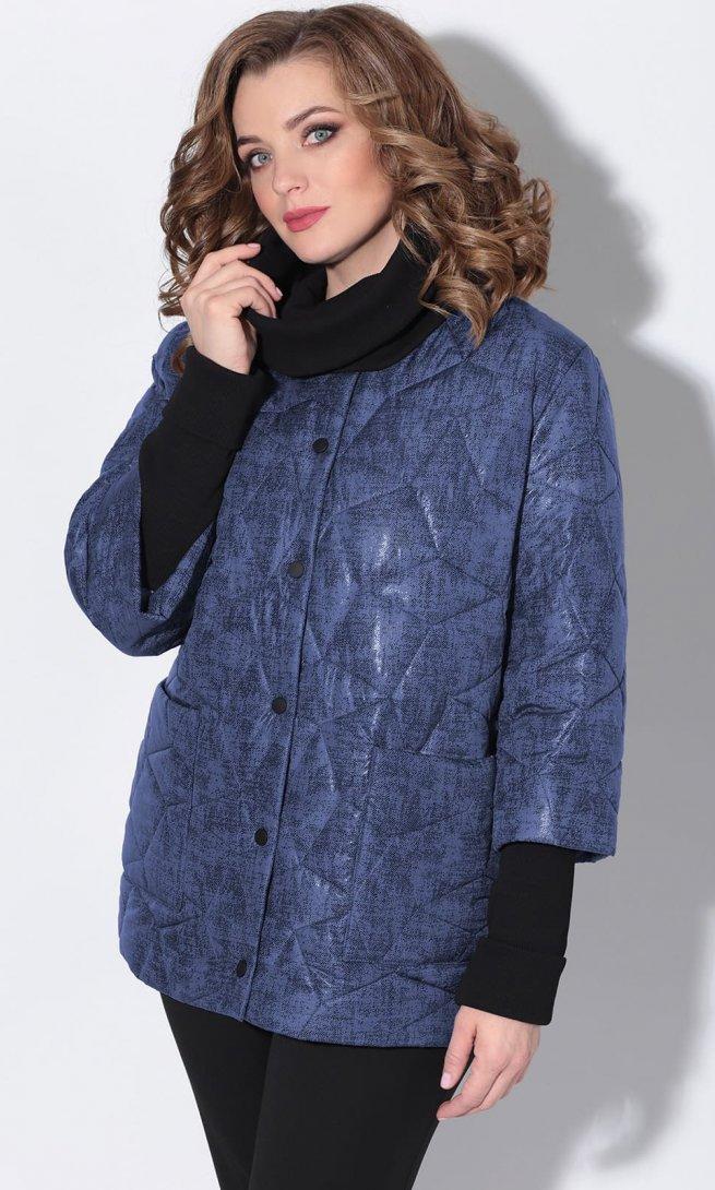 Куртка LeNata 11802