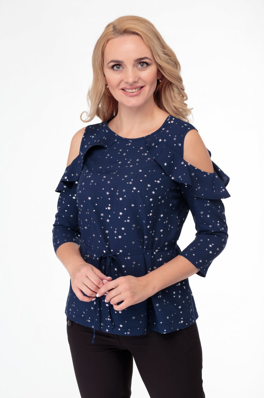 Блуза Modema 341/1