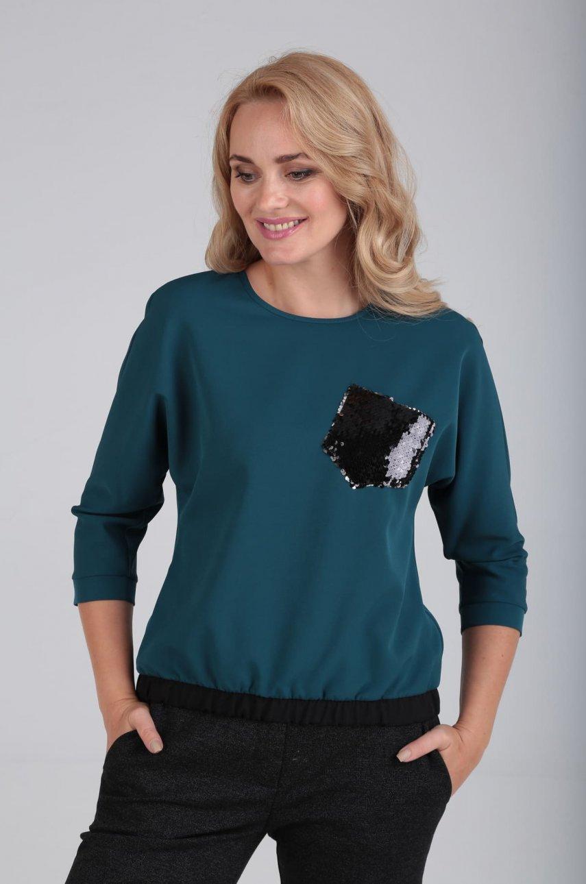 Блуза Modema 380/3
