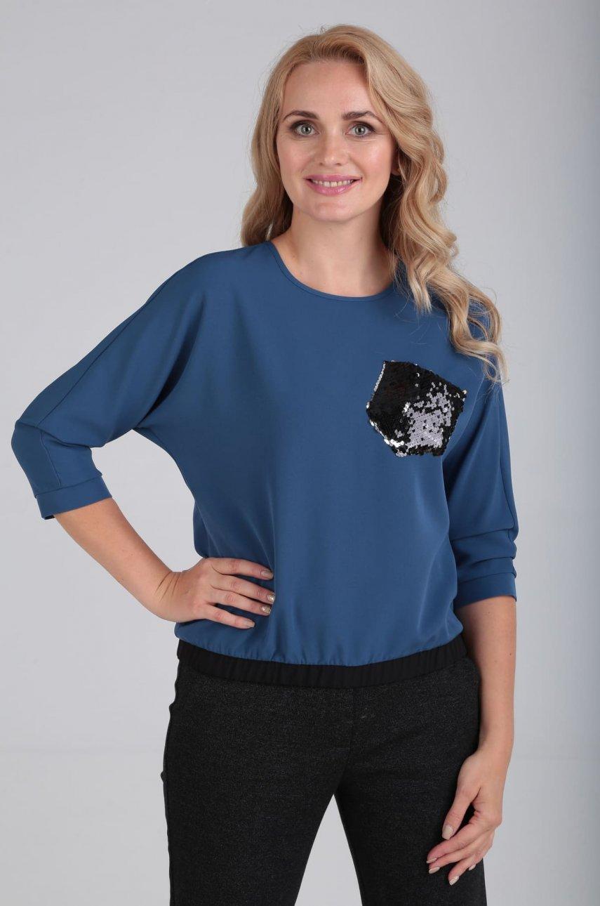 Блуза Modema 380/4