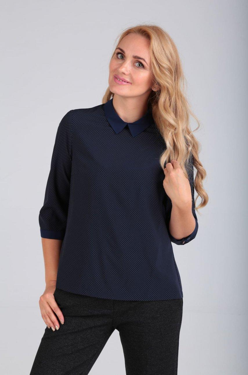 Блуза Modema 393/1
