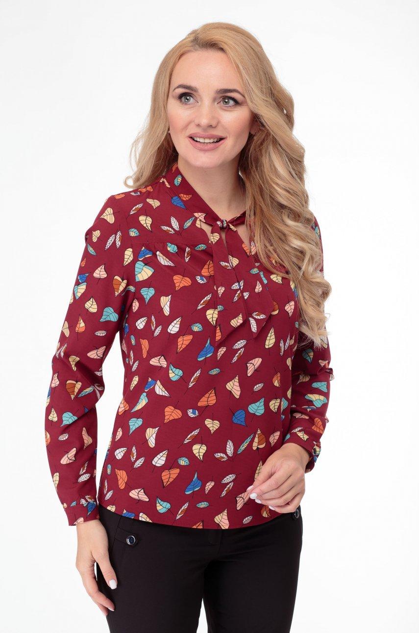 Блуза Modema 403/1