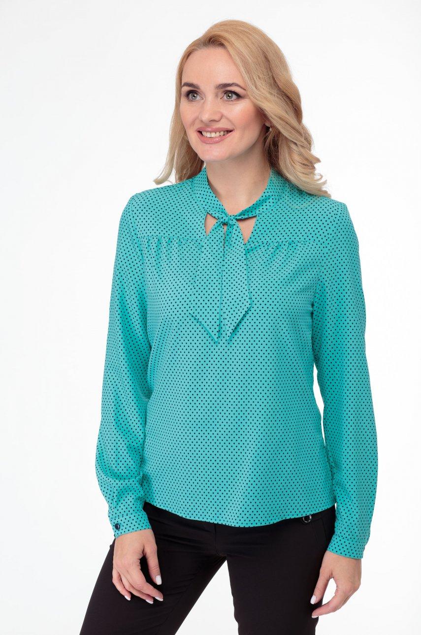 Блуза Modema 403/3