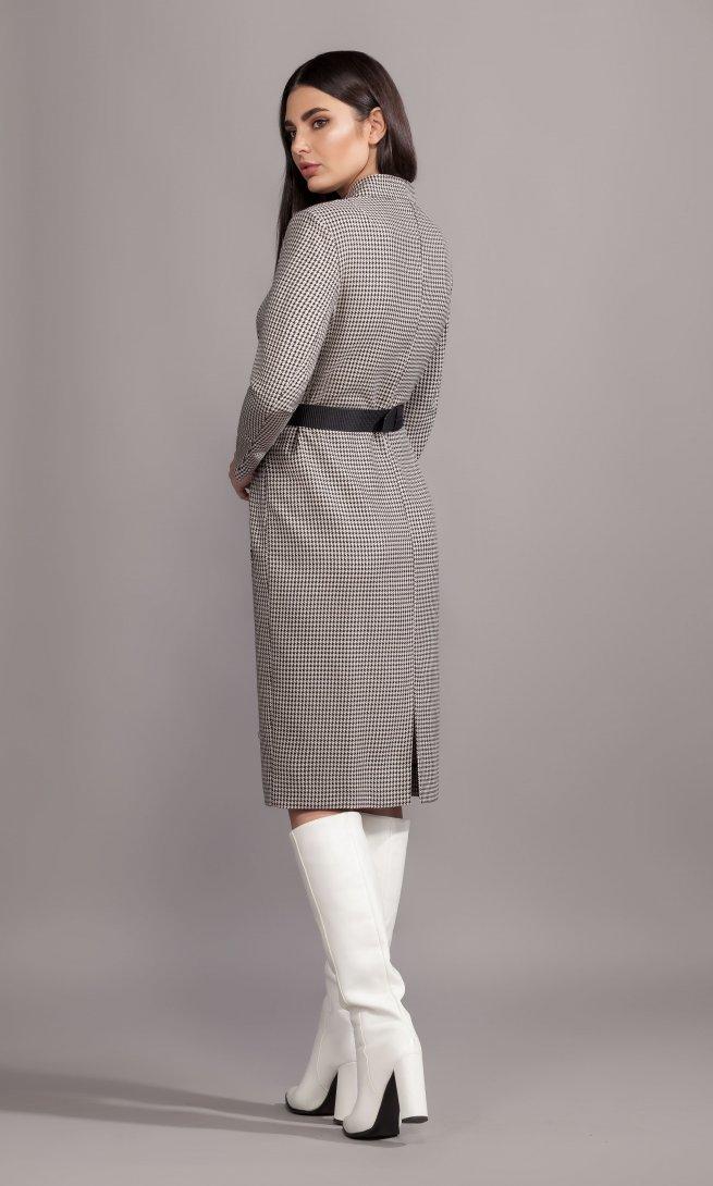 Платье Olegran 745