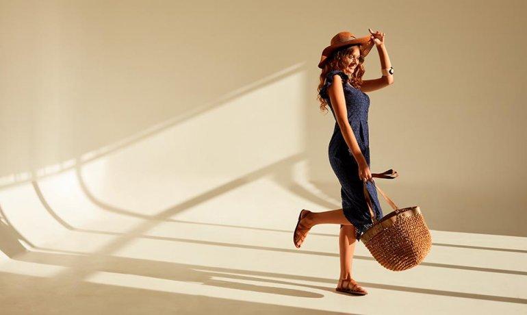 Новый бренд на сайте - Andrea Fashion
