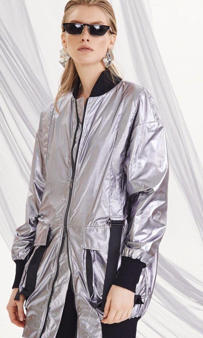 Куртка Di-Lia Fashion 0191