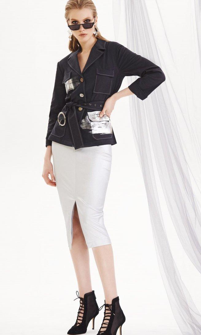 Комплект Di-Lia Fashion 0194