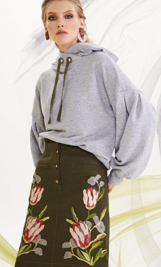 Комплект Di-Lia Fashion 0204