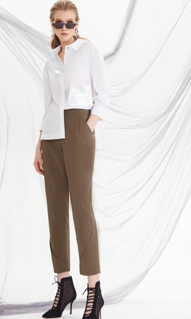 Комплект Di-Lia Fashion 0207