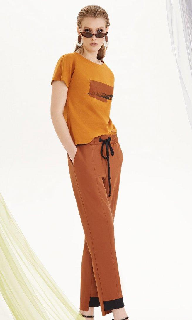 Комплект Di-Lia Fashion 0209