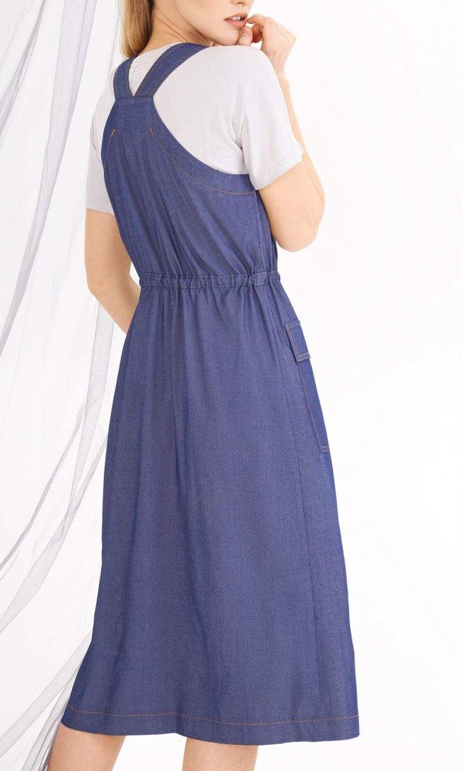 Комплект Di-Lia Fashion 0210