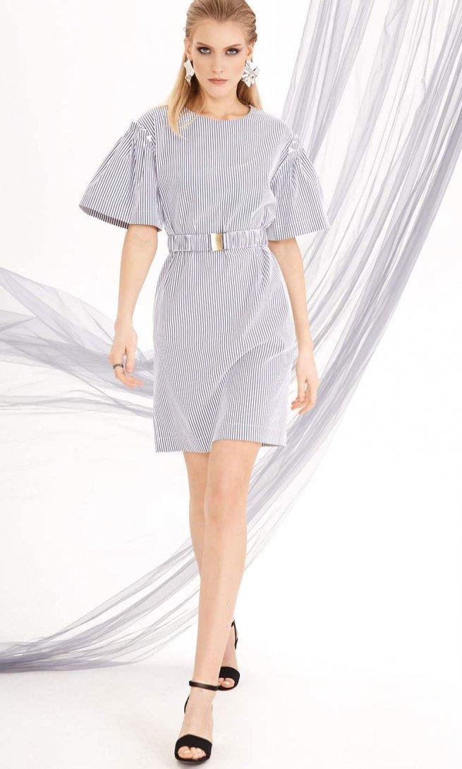 Платье Di-Lia Fashion 0213
