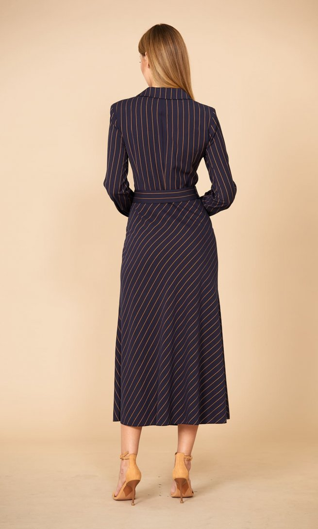 Платье Eola 1745
