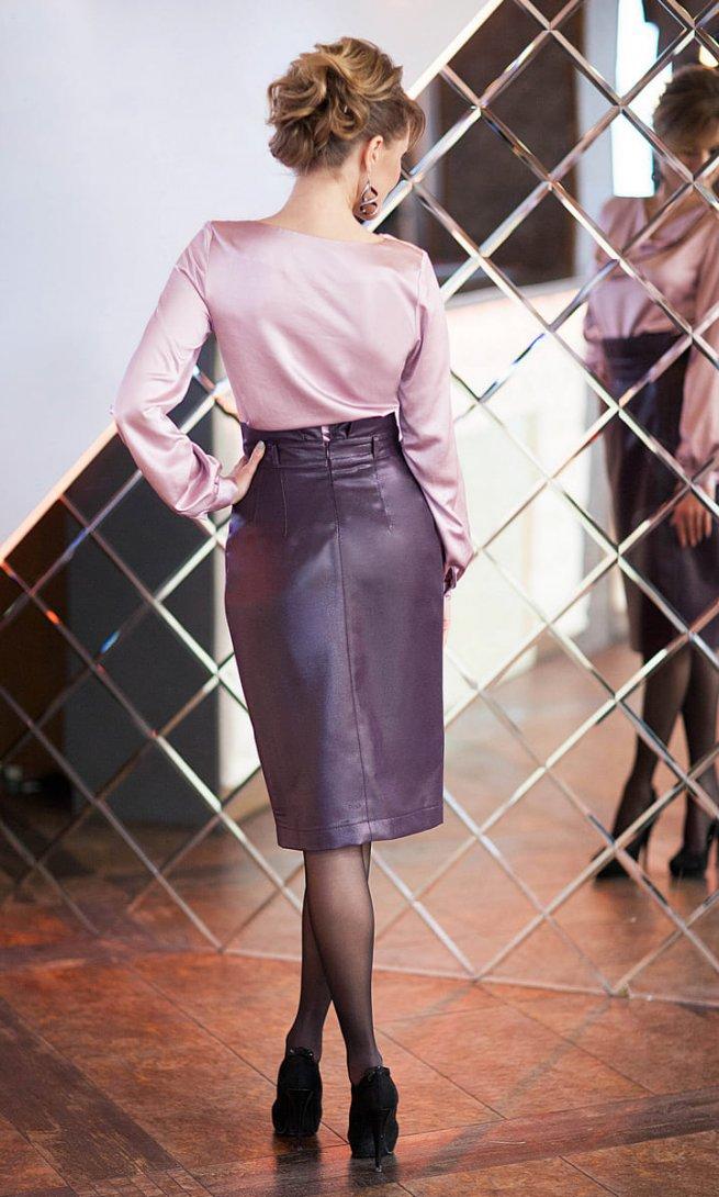 Блуза EuroModa 245