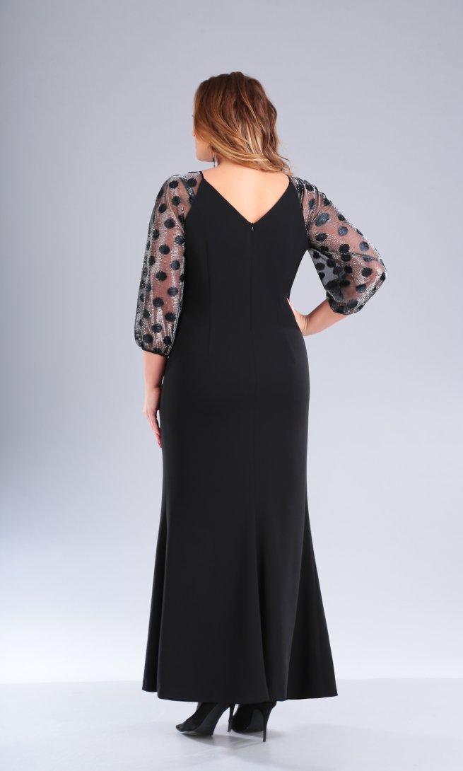 Платье Foxy Fox 164