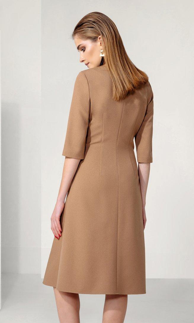 Платье Gizart 7113б