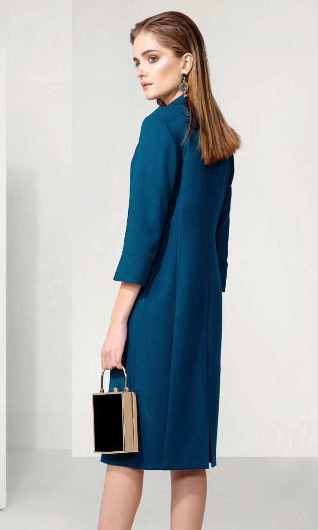 Платье Gizart 7117